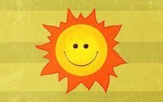 dibujo-del-sol-feliz-3420.jpg 1.920×1.200 píxeles