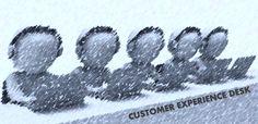 Customer Experience Desk