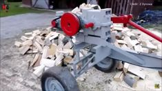 Amazing Homemade Inventions And Constructions 2017 Inventions, Baby Strollers, Homemade, Youtube, Children, Amazing, Cabin, Tools, Atelier