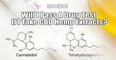 Will I Pass A Drug Test If I Take CBD Hemp Extracts? - https://elixinol.com/blog/will-pass-drug-test-take-hemp-extracts?utm_source=rss&utm_medium=Friendly+Connect&utm_campaign=RSS #cbd #hemp