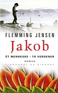 Læs om Jakob. Bogen fås også som eller E-bog. Bogens ISBN er 9788711443538, køb den her