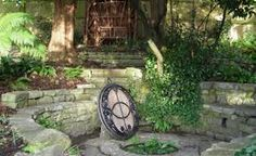 TRANQUIL SPOTS GARDEN AND NATURE - Google Search
