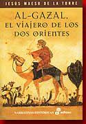 Novelas Históricas sobre la Edad Media en España ARTEESPAÑA