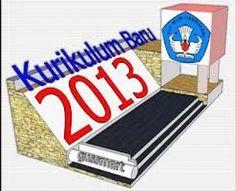 RPP Kurikulum 2013 Semester 2 Genap Kelas 1 SD Revisi Tahun 2016