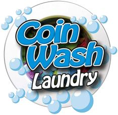 Coin Laundromat in Toronto. We're the newest, nicest and cleanest laundry in Toronto. Wash clothes yourself by using our coin/card self operated washing machines. We give more preference for Hygienic & clean.
