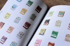 Fattobene: un libro sui prodotti Made in Italy senza tempo - Frizzifrizzi