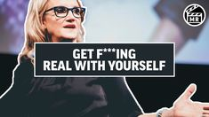 Mel Robbins on Motivation: Get F**cking Real With Yourself Self Development Books, Development Quotes, Personal Development, Mel Robbins, Early Morning Workouts, Change Your Mindset, Feeling Stuck, Motivational Videos, Mind Body Soul
