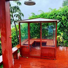 Gazebo, Outdoor Structures, Pools, Kiosk, Pavilion, Cabana