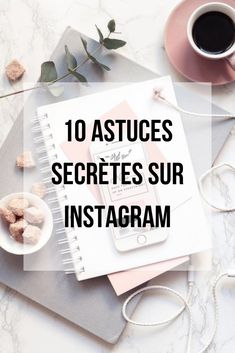 Discover recipes, home ideas, style inspiration and other ideas to try. Belle Photo Instagram, Tbh Instagram, Facebook Instagram, Instagram Lifestyle, Photo Hacks, Seo Tutorial, Videos Photos, Instagram Marketing Tips, Blog Tips