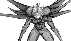 Tokyo Ghoul: re, manga, Takizawa Seidou Kakuja Tokyo Ghoul, Tokyo Ghoul Takizawa, Manga Art, Anime Manga, Juuzou Suzuya, Quirky Art, Anime Sketch, Fantasy Character Design, Kaneki