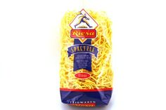 Spaetzle - 17.6oz (Pack of 3) Riesa http://www.amazon.com/dp/B00I9XP8X4/ref=cm_sw_r_pi_dp_krx-ub0W5MST5