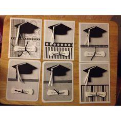 #Geschenkideen #Abitur #Glückwunschkarten