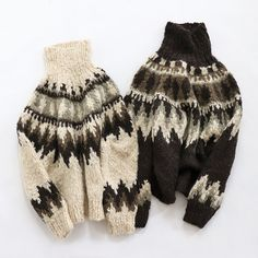 Knit Fashion, Love Fashion, Winter Fashion, Fashion Outfits, Womens Fashion, Icelandic Sweaters, Textiles, Winter Outfits, Knitwear