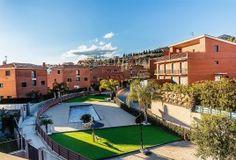 Professional photos of Real Estate in Barcelona, Real property, Photographer of real estate Fotógrafo professional de inmobiliaria en Barcelona, fotos profesionales de inmobiliaria https://vk.com/fotografbarca https://www.facebook.com/AplusAproduction  fotobcn.ru