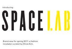 Shop New & Emerging #Fashion on http://www.styleforfree.com/#stylebuzz