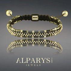 Chic Alparys .#alparys.com#