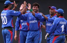 Afghanistan vs Netherlands T20 Match Live Score Streaming Team Squad Prediction 2015