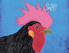 "Check out new work on my @Behance portfolio: ""SALTO album artwork"" http://on.be.net/1DzfAUZ"