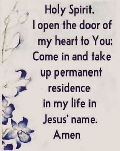 I THANK YOU*!!!!!!! MY LORD*!!! AND MY GOD*!!!!!!!   ✝️ ❤️❣️