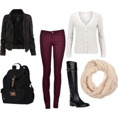 110 i want burgundy skinnies for some reason.