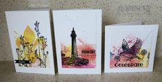 En nog een paar. And a few more. Stamps USsed: Studio Light, Hero Arts, Carabelle Studio, Cats on Appletres Stamps used: Viva Las VegaStamps  Stamps Used: Viva las VegaStamps   &n…