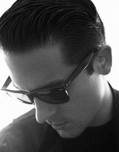 96c0cbf300  Sunglasses Discount Ray Ban Sunglasses