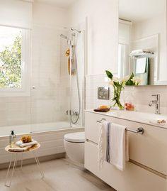on bathroom designs with quartz coin.html