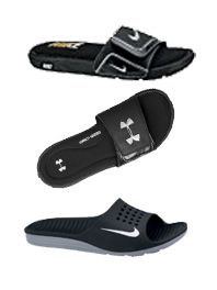 b0dfa978827 Flip Flop into Summer   Hibbett Sports! (subject for availability) can  never go wrong with a pair of