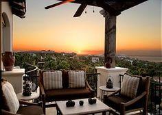 Cabo San Lucas Vacation Rentals | Villa Rendezvous - Cabo San Lucas Penthouse | Auberge Residences, Mexico