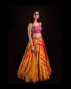 Buy beautiful Designer fully custom made bridal lehenga choli and party wear lehenga choli on Beautiful Latest Designs available in all comfortable price range.Buy Designer Collection Online : Call/ WhatsApp us on : Designer Bridal Lehenga, Bridal Lehenga Choli, Bollywood Lehenga, Indian Lehenga, Navratri Dress, Bridal Lehenga Collection, Party Wear Lehenga, Pakistani Outfits, Indian Outfits
