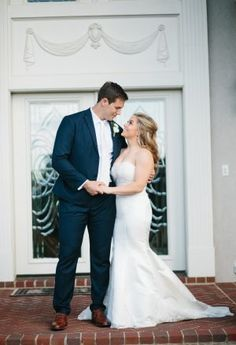 Shawn Johnson Shares New Photos From Her Perfect Wedding to Andrew East, Talks Future Family Plans Wedding News, Wedding Poses, Wedding Dresses, Perfect Wedding, Dream Wedding, Wedding Day, Shawn Johnson Wedding, Shawn Johnson Gymnast, Baby Girl Drawing