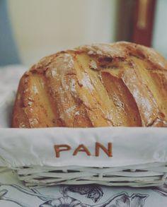 PAN RÁPIDO  https://wwwreposteriabego.blogspot.com.es/2017/08/pan-rapido.html?m=1