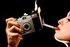 Photographers | Tyler Shields.