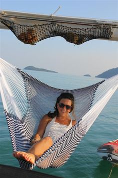 1000 Images About Hammocks On Pinterest Hammock Chair