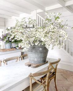 Exceptional diy french country decor are available on our web pages. Exceptional diy french country decor a. French Country Rug, French Country Kitchens, Country Farmhouse Decor, French Cottage, French Country Decorating, Cottage Style, Farmhouse Style, Farmhouse Design, Farmhouse Garden