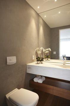 banheiro koogan lago - Pesquisa Google