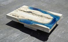 Lagune-Couchtisch-Wohnzimmertische-Alexandre-Chapelin-La-Table