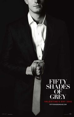 Watch Fifty Shades of Grey 2015 Full Movie Online Free Streaming