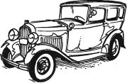 New Stamps July Rubber Stamps: Online Catalog: The Stampin' Place: Rubber Art-Stamps, Accessories Custom Money Pictures, Videos Tumblr, Car Drawings, Custom Stamps, Coloring Book Pages, Retro Cars, Masculine Cards, Copics, Digital Stamps