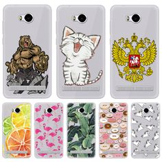 Cheap case cover, Buy Quality redmi 4 directly from China phone cases Suppliers: CROWNPRO Redmi 4 Pro Case Silicone Painting Case Back Protector FOR Xiaomi Redmi 4 Pro Soft TPU Phone Cases Cover inch Cheap Phone Cases, Mobile Phone Cases, Microsoft Lumia, Colorful Drawings, Protective Cases, Cover, Paint Colors, Minis, Galaxies