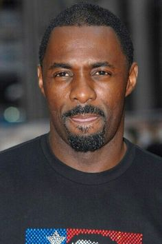 The best Idris Elba Photos on RavePad! Ravepad - the place to rave about anything and everything! Look Girl, Basket Ball, Film Serie, Black Is Beautiful, Beautiful People, Pretty People, African American Women, Good Looking Men, Man Crush