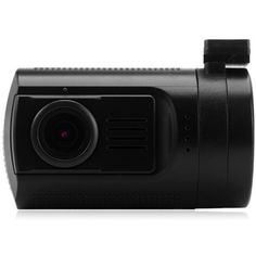 Car Camera, Camcorder, Buy Cheap, Good Things, Electronics, Mini, Video Camera, Movie Camera, Consumer Electronics