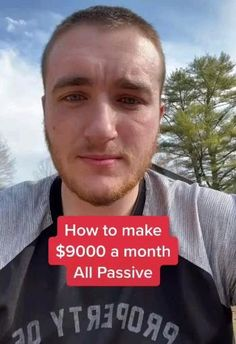 Earn Money Online Fast, Ways To Earn Money, Earn Money From Home, Make Money Blogging, How To Earn Money, Way To Make Money, Online Jobs For Teens, Easy Online Jobs, Making Money Teens