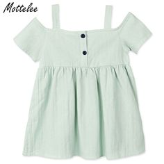 a63f89b9d8eb9 88 Best girls frocks images | Baby clothes girl, Girl clothing ...