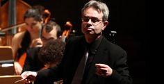 Concertos de Ano Novo da Orquestra Clássica do Sul