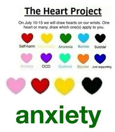 """""""Heart project..."""" by emo-kyleigh ❤ liked on Polyvore featuring art"""