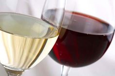 Conheça os riscos do consumo de álcool na gravidez