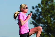 Seven Ways To Improve Speed Without Increasing Mileage - Page 2 of 8 - Competitor.com