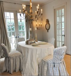 1000 Images About Dining Rooms On Pinterest Formal Dining Rooms