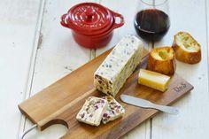 お酒のお供に!チーズ&ミルクでつくる低糖質おつまみレシピ - macaroni